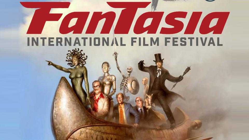 5 films qui vous surprendront au festival Fantasia 2016