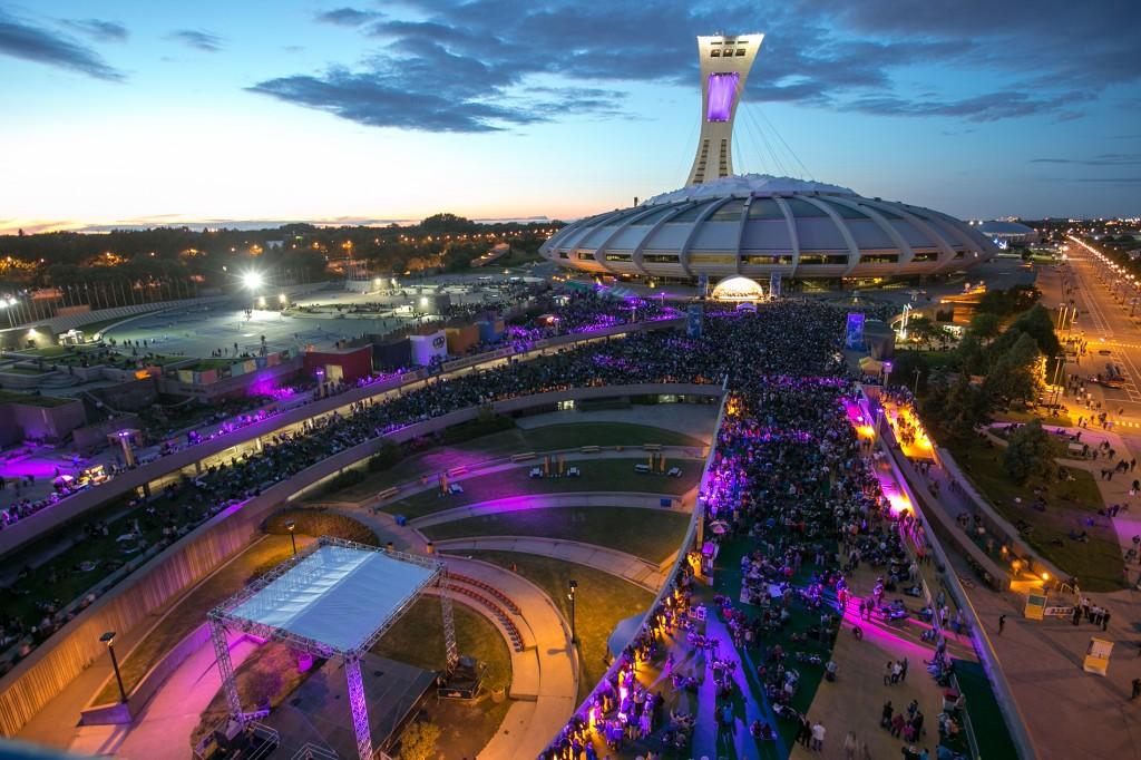 Un concert de l'OSM à ne pas manquer